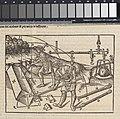 Di Lucio Vitruvio Pollione De architectura Libri Dece traducti de latino in vulgare affigurati- commentati- & con mirando ordine insigniti MET DP-13137-002.jpg