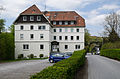 Diakonie-Aprath-Haupthaus-2013.jpg