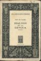 Dialogo de la Lengua de Juan de Valdés.png