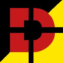 DIANA FEA - Wikipedia