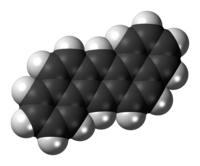 Dibenz(a,h)anthracene-3D-spacefill.png