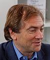 Didier van Cauwelaert redux.jpg