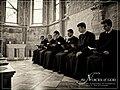 Die Benediktiner von St. Paul.jpg