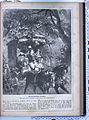 Die Gartenlaube (1870) 189.jpg