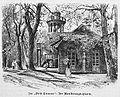 Die Gartenlaube (1887) b 638 2.jpg