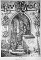 Die Gartenlaube (1888) b 821.jpg