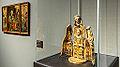 Die Heiligen Drei Könige. Mythos, Kunst und Kult - Museum Schnütgen-0956.jpg