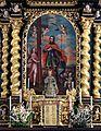 Die Katholische Kirche in Schladming 01.jpg