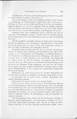 Die Klimate der geologischen Vorzeit 125.pdf