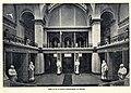 Die Lausitzer Ruhmeshalle zu Görlitz, 1902.jpg