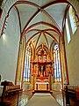 Die Marktkirche St. Cosmas und Damian ( Goslar ) - panoramio.jpg