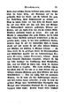 Die deutschen Schriftstellerinnen (Schindel) III 031.png