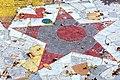 Diego Rivera Espejo de la Estrella 2.jpg