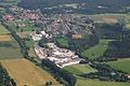 Diemelstadt-Wrexen Sauerland Ost 534 pk.jpg