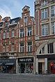 Diestsestraat 16 (Leuven).jpg