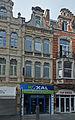 Diestsestraat 3 (Leuven).jpg