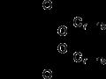 Diisoheptyl phthalate.png