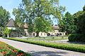 Dijon - Jardin de l'Arquebuse - Jardin botanique X06.JPG