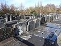 Dilbeek d Arconatistraat Begraafplaats (10) - 305818 - onroerenderfgoed.jpg