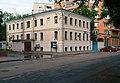 Dinamovskaya 8 01.jpg