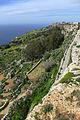 Dingli Cliffs, Malta.jpg