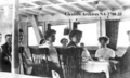 Dining on board the steamship Northland Sun, in 1911.png