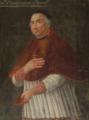 Diogo Pinheiro, Bispo do Funchal.png