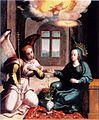Diogo de Contreiras - Anunciação.jpg