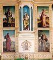 Diogo de Contreiras - Retábulo da capela da Madre de Deus.jpg
