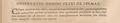 """Diophantus 1670 Bis, """"detexi"""" sans surcharge.png"""