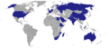 Diplomatic missions of Mauritius.png