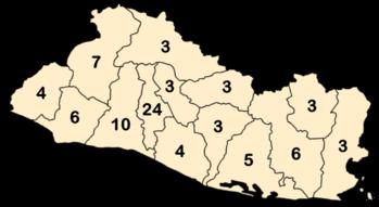 Diputados por circunscripción (Asamblea Legislativa El Salvador) 2018.png