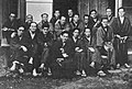 Directors Guild of Japan, 1936.jpg