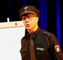 Dirk Bielefeldt alias Herr Holm 4342a.jpg