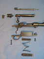 Disassembled mauser long action.jpg