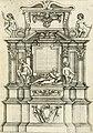 Disegni varii di depositi o' sepulcri (1619) (14782491585).jpg
