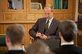 Diskusija Dombrovskis vs Dombrovskis (5888488718).jpg