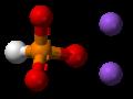 Disodium-hydrogen-phosphite-3D-balls-ionic.png