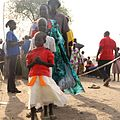 Displaced families line up to register with IOM to receive support (12451368815).jpg