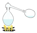 Distillation by Alembic.PNG