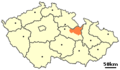 District Usti nad Orlici in the Czech Republic.png