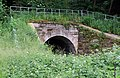 Ditton Brook railway bridge, Halewood 4.jpg