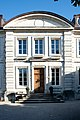 Divonne-les-Bains - Villa Beaulieu (2).jpg