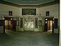 Diwan Ballubhai School.jpg
