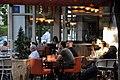 Dizengoff st. Cafe - Tel Aviv - panoramio (2).jpg