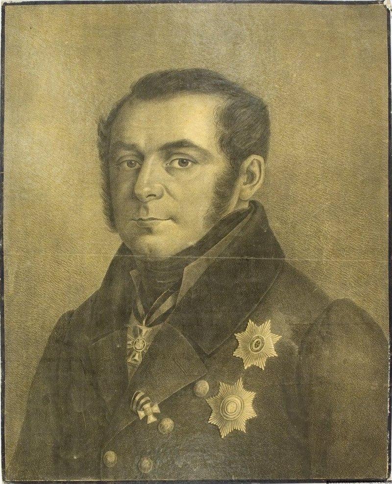 Дмитрий Гаврилович Бибиков (1830-е) .jpg
