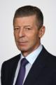 Dmitry Kozak official portrait.png