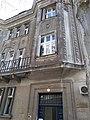 Dobracina street 13.jpg