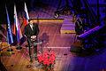 Dobrodelni koncert Vojaki za lažje otroške korake 2013 (2).jpg