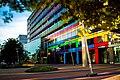 Docklands, Melbourne (26069323573).jpg